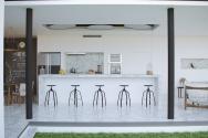 Cozinha c001