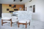 Cozinha c002