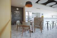 Cozinha c003