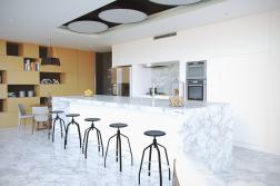 Cozinha c006