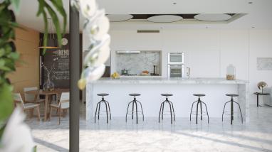 Cozinha c010
