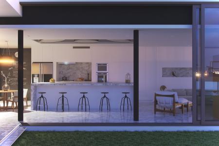 Cozinha c013