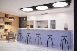 Cozinha c018